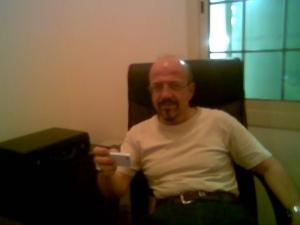 Al Khobar Ofis