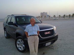 Al Khobar Sahil