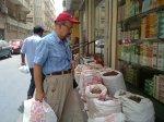 Bahreyn Baharatçılar Çarşısı
