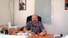 Bakü Ofis 2011