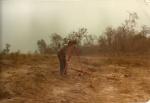 Malumfashi - Nijerya  1981