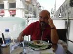 Baku Mozart Cafe