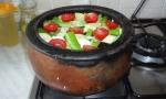 sebzeli guvec 00?w150&amph90 - konya yemekleri,