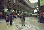 Milano 1988