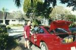 Boca Raton Şubat 2002