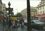 Paris 1993
