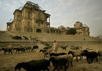 Eski Kraliyet Sarayı