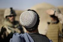 afgan 3