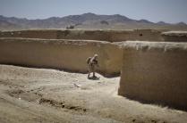 afgan 4