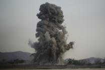 afgan 5