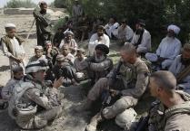 afgan 6