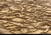 kandahar-city-afghanistan