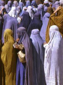 veiled-women-of-afghanistan_73331