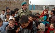 afganistan-mehmetcik