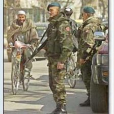 afganistan_turk_askeri