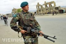 Afganistandaki_Turk_Askeri