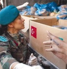 isaf_turk_askeri_01