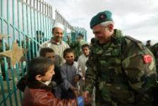 nicin-hala-afganistan-da-turk-askeri-var-medium-0