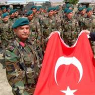 turk_askeri_afanistan_01