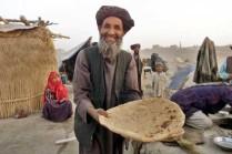 AFGHANISTAN ATTACKS REFUGEES