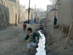 TSF_Afghanistan_2001_10