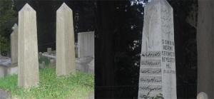 Bülbülderesi Mezarlığı