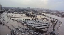 sau_flood_balad