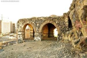 Sala Tepesi Osmanlı Eserinin hali
