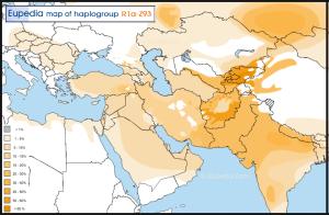 haplogroup-r1a-z93-asia.png?w=300&h=196