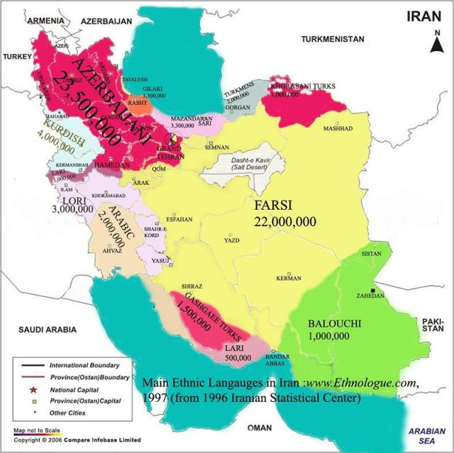 iran-ethnic-map-
