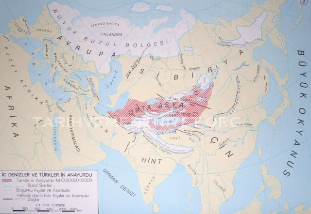 2Harita-ic-Denizler-ve-Turklerin-Anayurdu