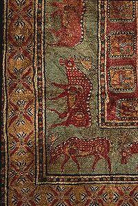 200px-Scythiancarpet