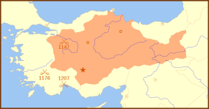 800px-Seljuk_Sultanate_of_Rum_1190_Locator_Map.svg