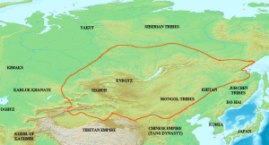 800px-Uyghur_Khaganate