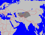 Kingdom_of_Kara-Khanids-_999-1212