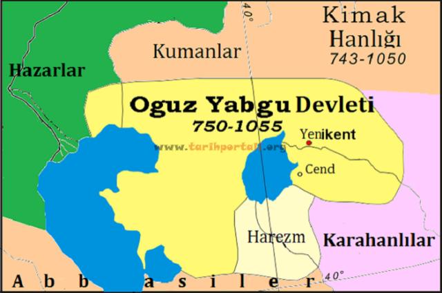 Oguz_Yabgu