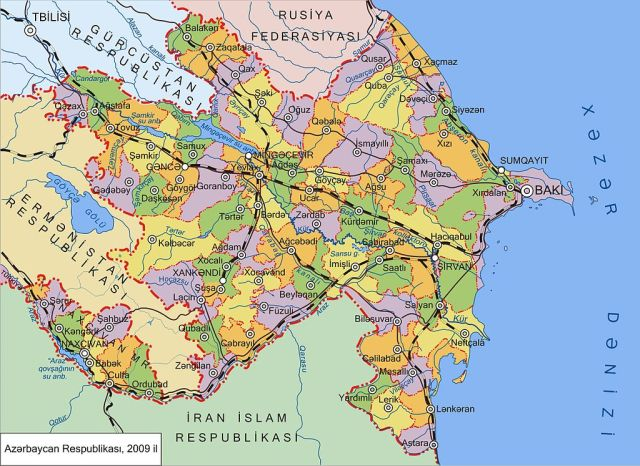 1024px-Map-Azerbaijan-1991-2009