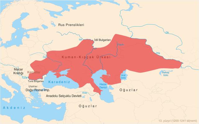 1280px-State_of_Cuman-Kipchak_(13.)_tr