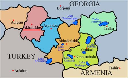 ahiska_haritasi