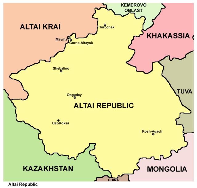 Altai_republic_map