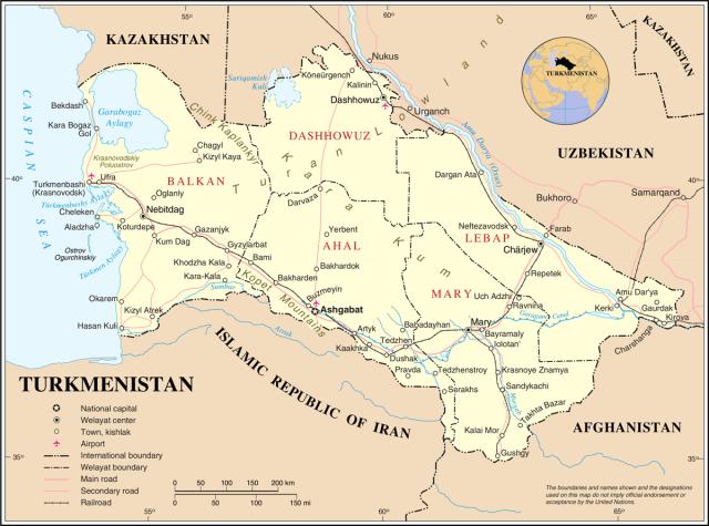harita_turkmenistan