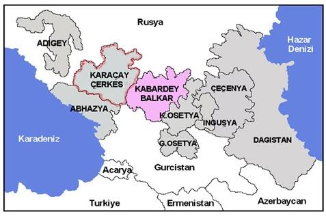 harita_kabardey