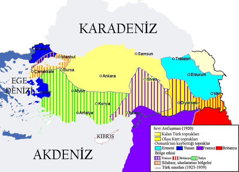 800px-Sevr_Antlaşması_Türkçe