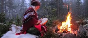 Şamanizm-ve-Doğa-1-1060x460