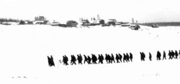 kanada-daesirturkler-1462a