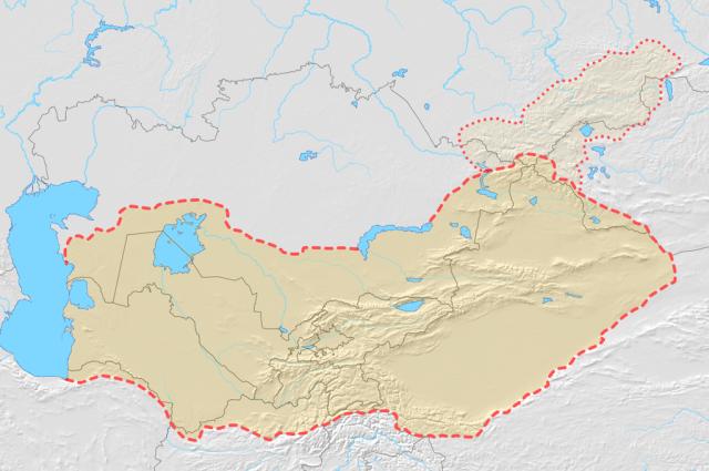 1024px-Turkestan
