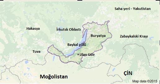 buryatya