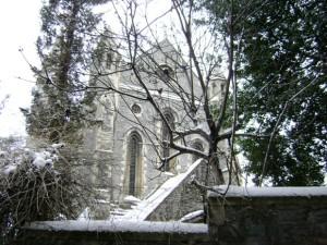 1subat2012_kirim_kilisesi2