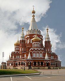 220px-Svyato_Mihailovsky_Cathedral_Izhevsk_Russia_Richard_Bartz_Alt