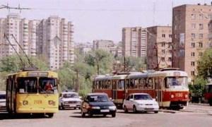 baskent-ij